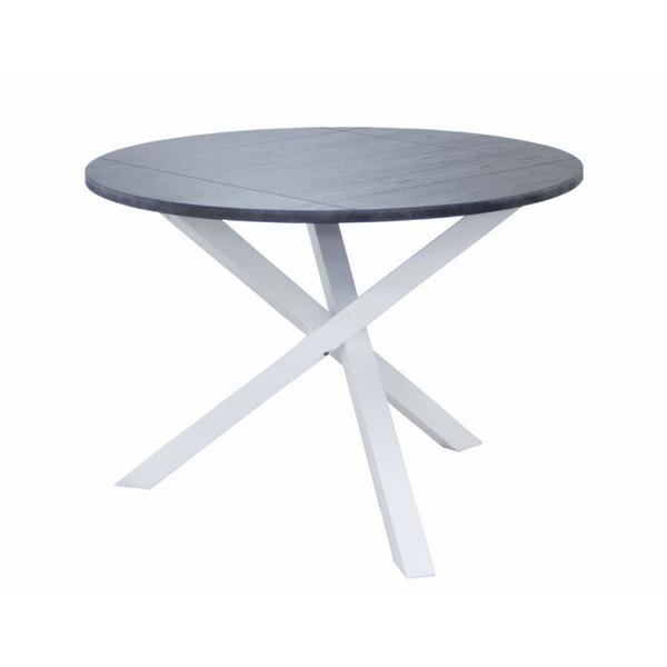 Skagen spisebord Møblene.no | Skreddersydde soveromsløsninger